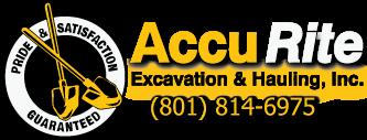 Accurite Excavation